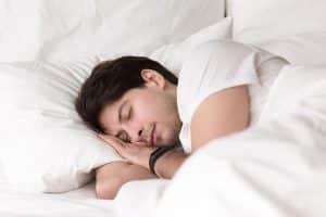 penser et dormir