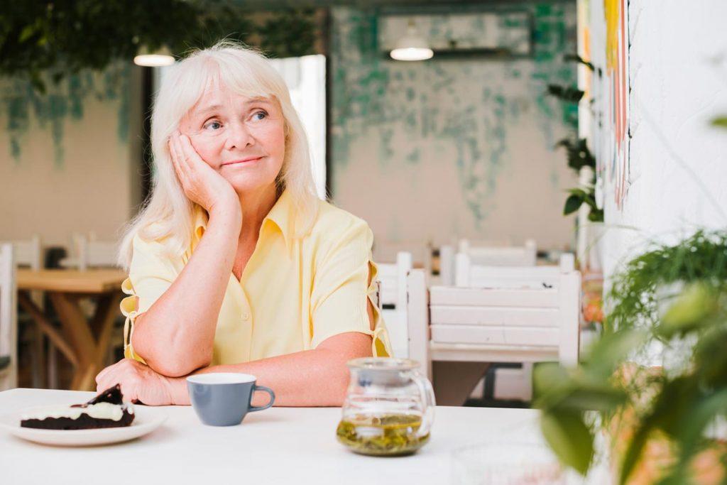 remède grand mère thé orties